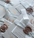 Copper-Wax-Seal-Stamps